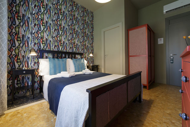Budget-rooms-111 (1)
