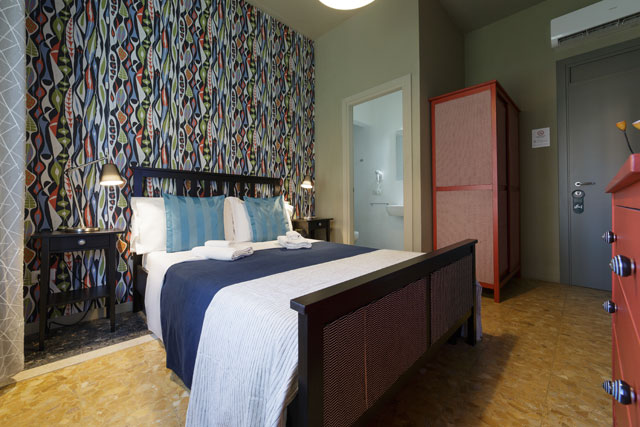 Budget-rooms-222